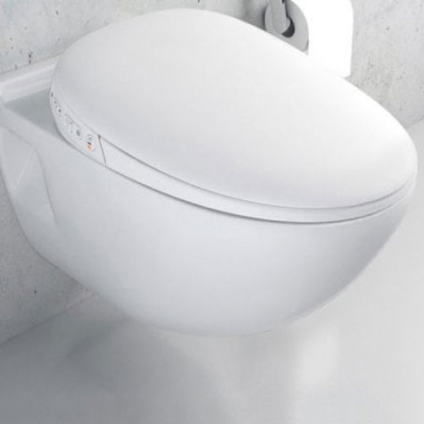 Swell Whale Spout Smart Toilet Seat Pro Full Specifications Beatyapartments Chair Design Images Beatyapartmentscom