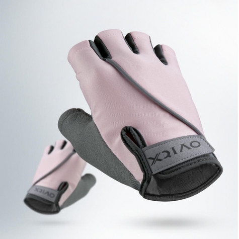 Xiaomi XQIAO Fitness Gloves Q850 Pink (S)