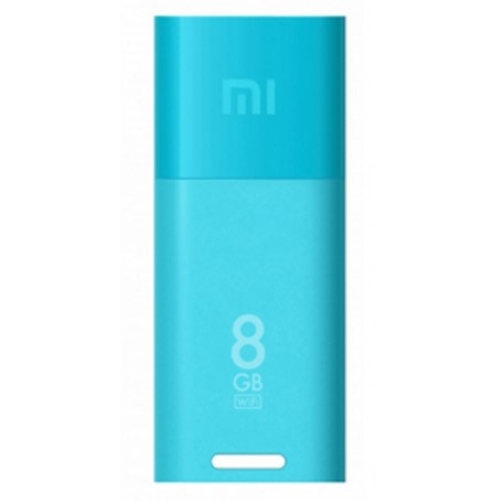 Xiaomi Mi Portable WiFi 8GB Blue