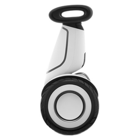 Xiaomi Ninebot Mini Self Balancing Scooter Plus