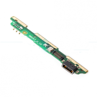 Xiaomi Redmi 2 / 2A USB + Microphone Board Connector