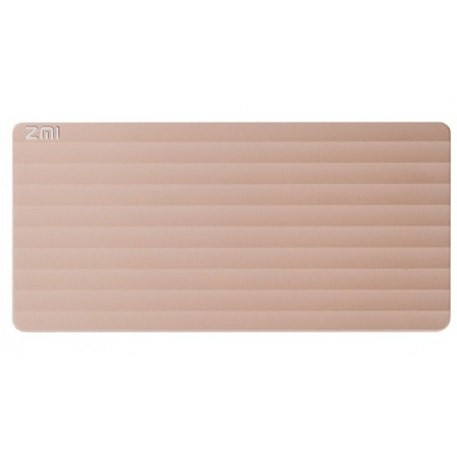 ZMI Powerbank 10000mAh Gold