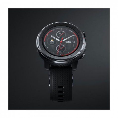 Xiaomi Amazfit Stratos Smart Sports Watch 3