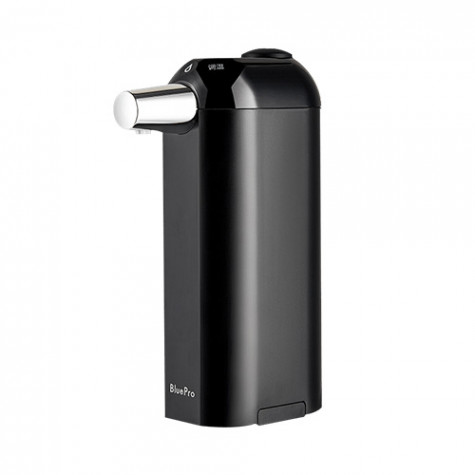 BluePro Bolebao portable pocket water dispenser Black