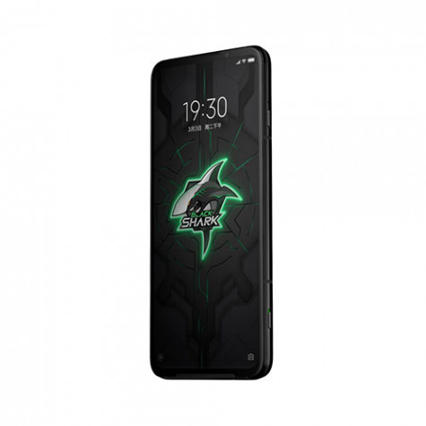 Black Shark 3 Gaming Smartphone 12GB/128GB Black