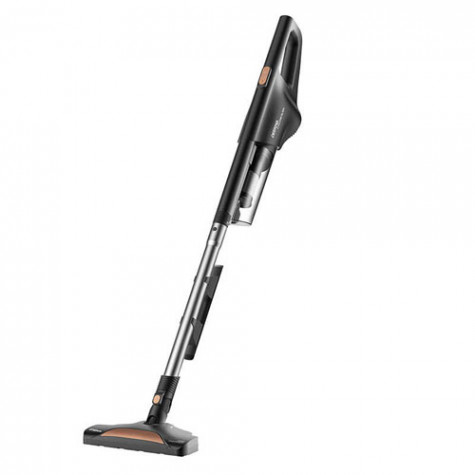 Xiaomi Deerma DX600 Handheld Vacuum Cleaner Black