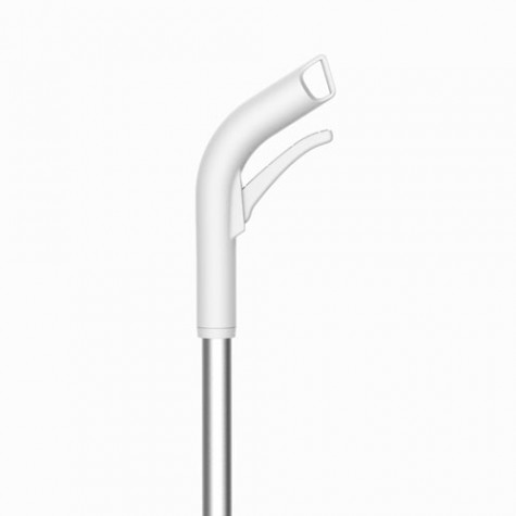 Xiaomi Deerma Spray Mop White (TB500)