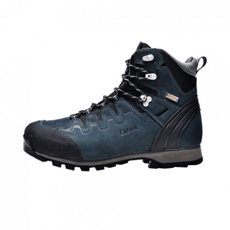 Extrek hiking shoes Green