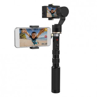 Flycker Magic Gimbal G3-C