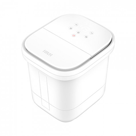 HITH Q2 Smart Wireless Foot Bath