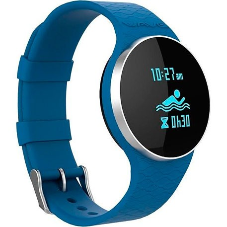 iHealth WAVE AM4 Fitness Tracker Blue