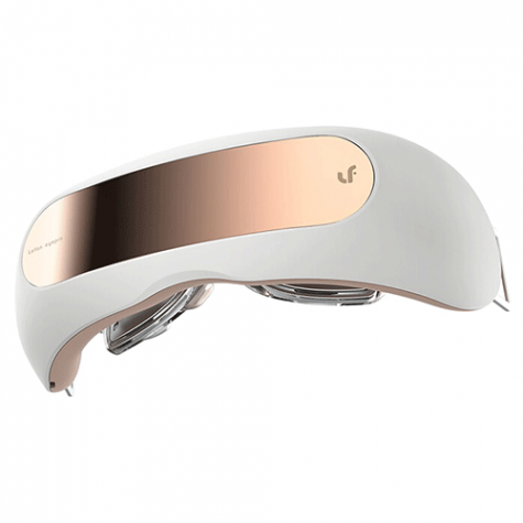 Lofans (LF-Y001) Eye Massager