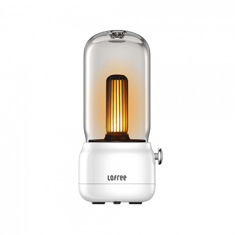 Lofree Candly Portable 1800K Night Light White