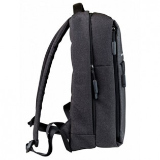 Xiaomi Mi Minimalist Urban Backpack Dark Gray