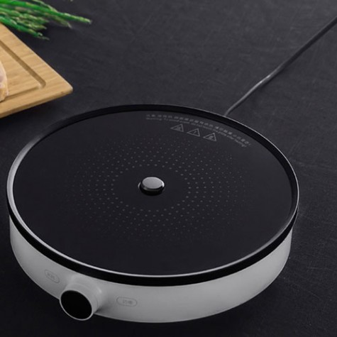 Mi Home (Mijia) Induction Cooker