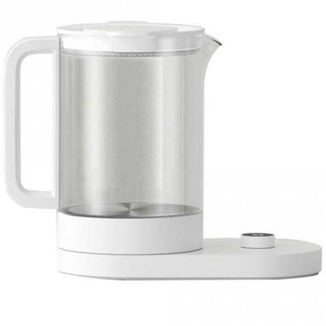 Mi Home (Mijia) Multifunctional Electric Kettle
