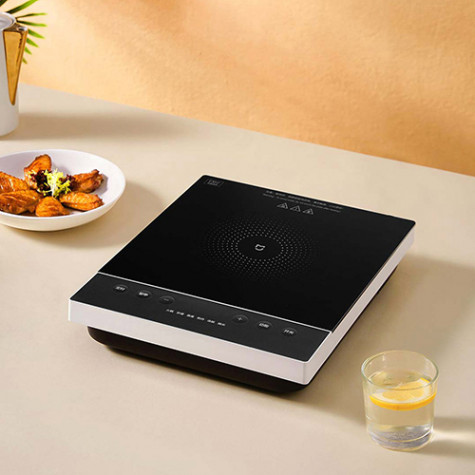 Mi Home (Mijia) Induction Cooker C1
