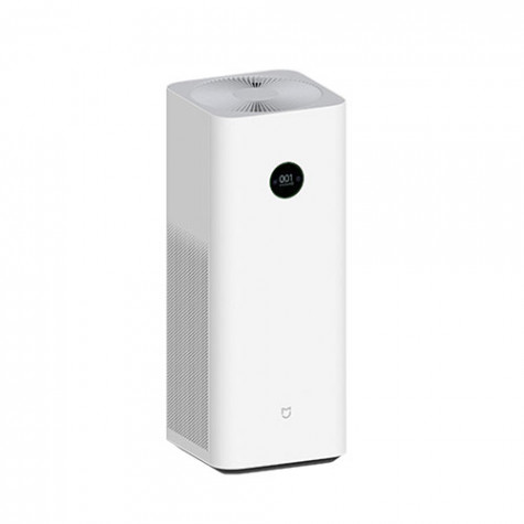 Mijia Air Purifier F1