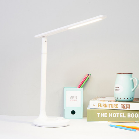 OPPLE LED rechargeable table lamp