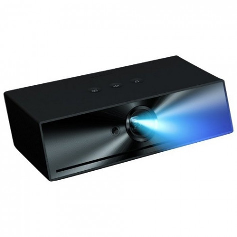 WHALEY K1 Plus Projector