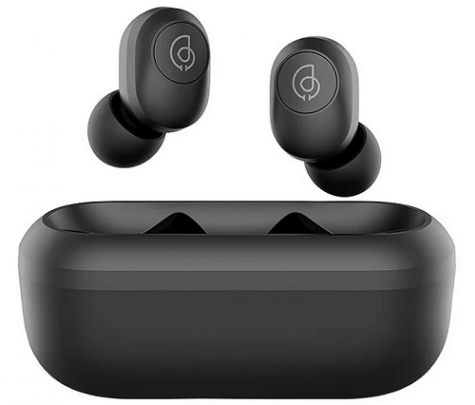 HAYLOU GT2 TWS Bluetooth Earbuds