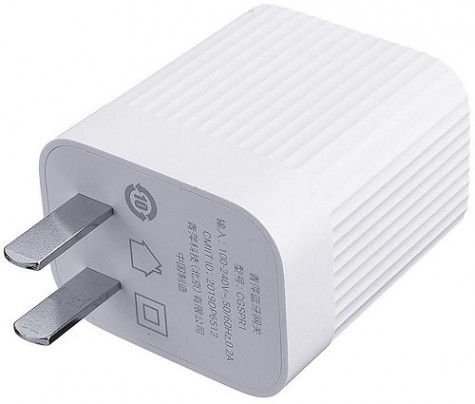 Qingping Bluetooth Gateway