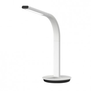 Philips EyeCare 2 Smart Desk Lamp