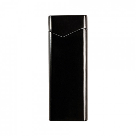 PRIMO Electropulse Lighter Black
