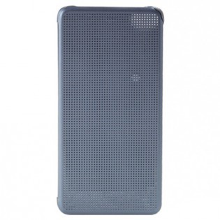 Xiaomi Mi 5s Smart Dot Protective Case Gray