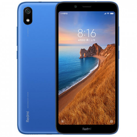 Redmi 7A 2GB/32GB Blue