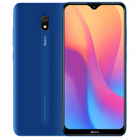 Xiaomi Redmi 8A 4GB/64GB Blue