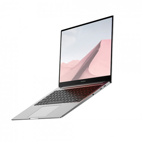 RedmiBook Air 13 i7 16GB/512GB Gray
