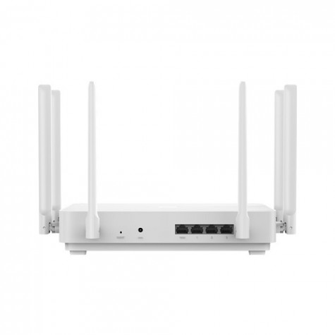 Redmi AX6 Router