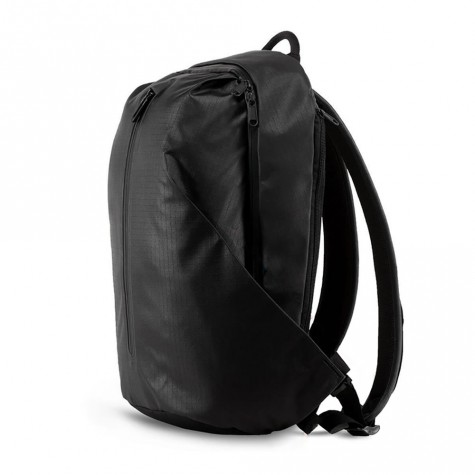 RunMi 90 Points GOFUN All Weather Multifunctional Urban Backpack Black