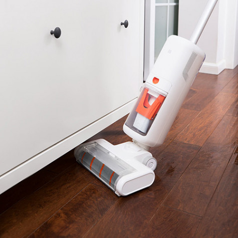 SWDK FG2020 Cordless Floor Washer