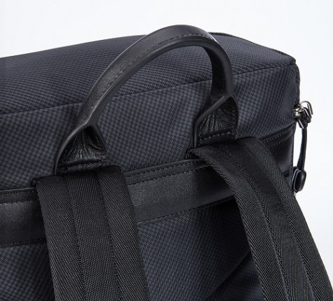 Vllicon Large Capacity Outdoor Backpack
