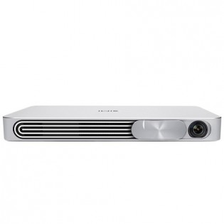XGIMI Z4 Air Smart LED 3D Projector