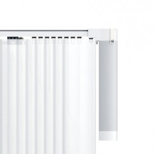 Aqara Smart Curtain Controller White