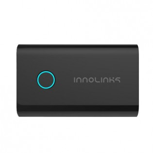 Innolinks Air Conditioning Smart Socket