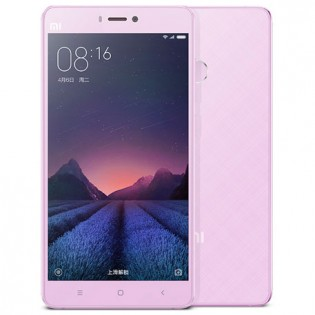 Xiaomi Mi 4S 2GB/16GB Dual SIM Purple