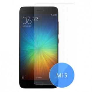 Xiaomi Mi 5 Tempered Glass Screen Protector (0.22mm)