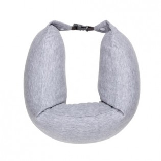 Mi 8H Multifunctional Pillow U1 Melange Gray