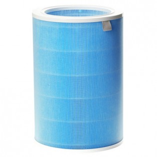 Xiaomi Mi Air Purifier High Efficiency Particulate Arrestance Filter Cartridge