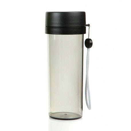 Xiaomi Mi Bottle Portable Black 480ml