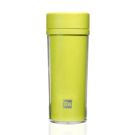 Xiaomi Mi Bottle Portable Green 350ml