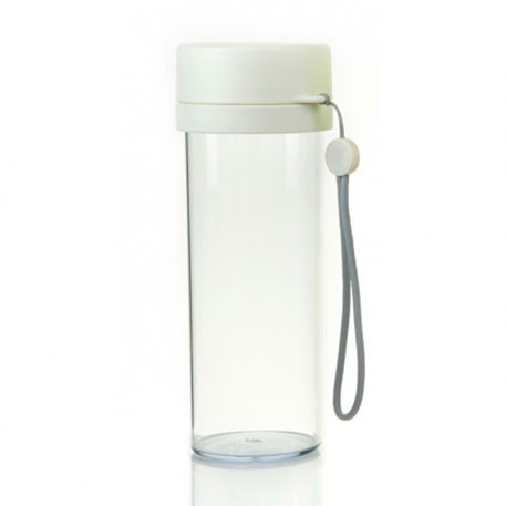 Xiaomi Mi Bottle Portable White 480ml