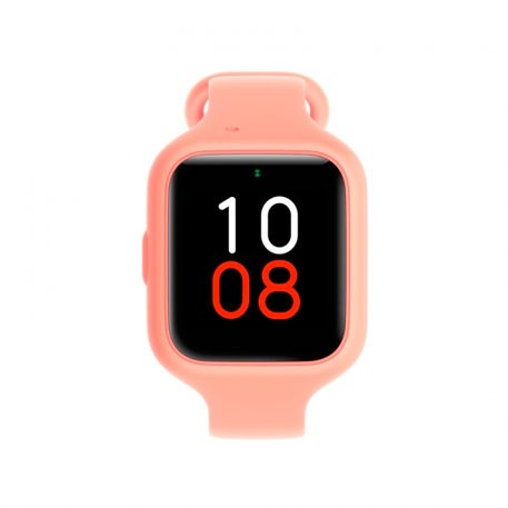 Xiaomi Mi Bunny MITU Children Smart GPS Watch 2 Pink