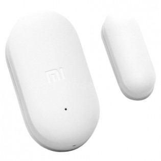 Xiaomi Mi Smart Home Door / Window Sensors