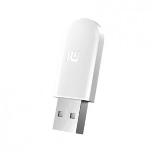 Xiaomi Mi Drone Wireless Connector White