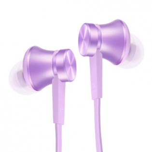 Xiaomi Mi Piston In-Ear Headphones Basic Edition Purple